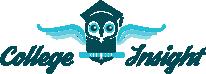 logo-collegeinsightpros