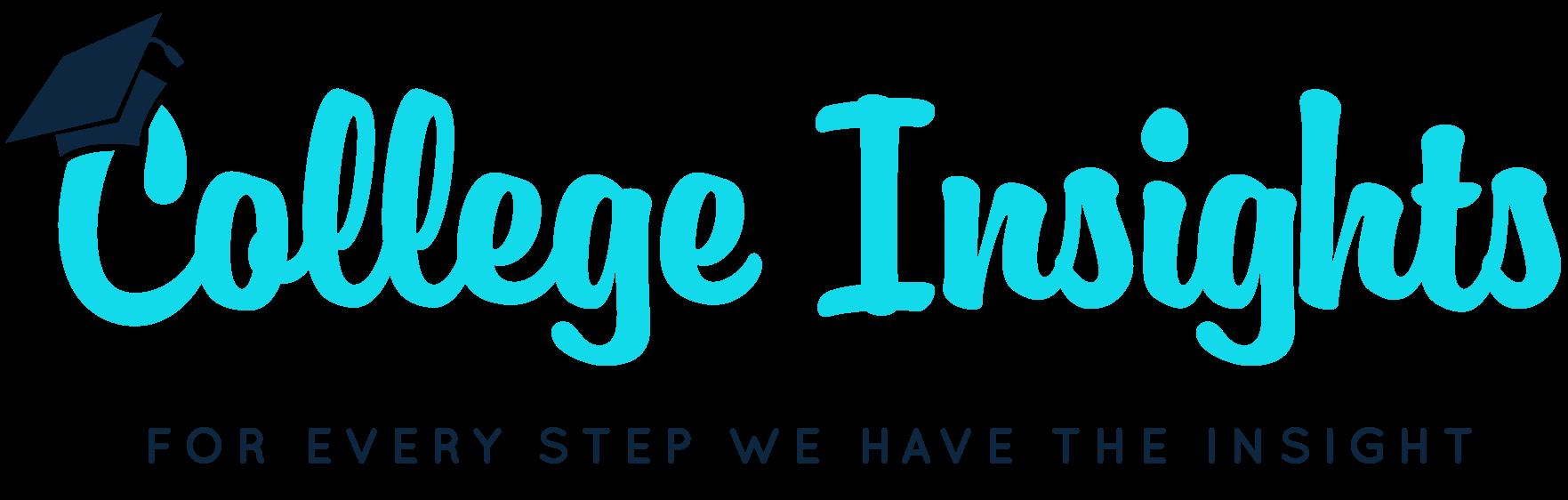 college-insights-logo-1